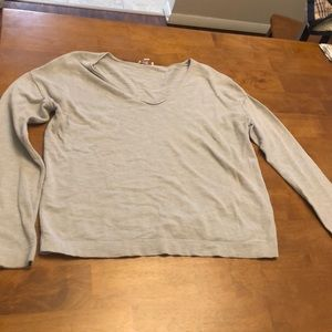 Gap Sweater Size S